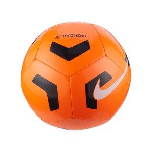 nike-pitch-trainingsball-orange-schwarz-f803-cu8034-equipment_front.png