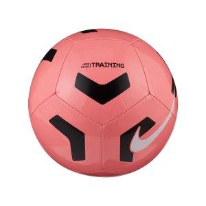 nike-pitch-trainingsball-rot-schwarz-f675-cu8034-equipment_front.png