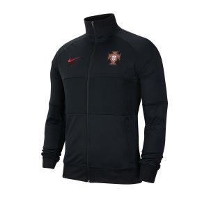 nike-portugal-dri-fit-i96-trainingsjacke-f010-ci8369-fan-shop.png