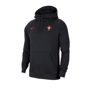 nike-portugal-hoody-kapuzensweatshirt-schwarz-f010-ci8443-fan-shop.png
