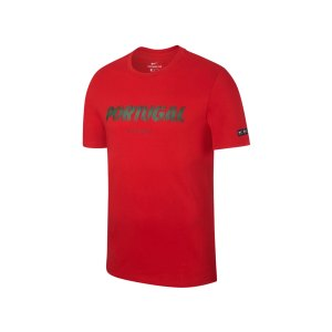 nike-portugal-pride-tee-t-shirt-rot-f687-fanshop-nationalmannschaft-shortsleeve-christiano-ronaldo-aa8931.png