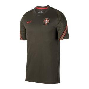 nike-portugal-trainingsshirt-kurzarm-f357-cd2178-fan-shop_front.png