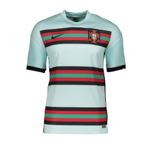 nike-portugal-trikot-away-em-2020-f336-cd0703-fan-shop.png
