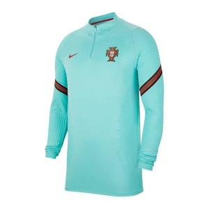 nike-portugal-vaporknit-drilltop-sweatshirt-f305-cd2171-fan-shop_front.png