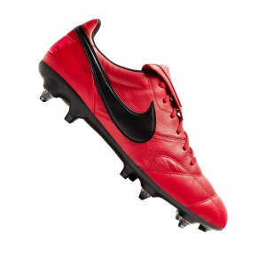 nike-premier-ii-traction-sg-pro-anti-clog-rot-f616-fussball-schuhe-stollen-921397.png