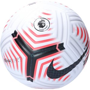 nike-premier-league-flight-spielball-cq7147-f100_front.png