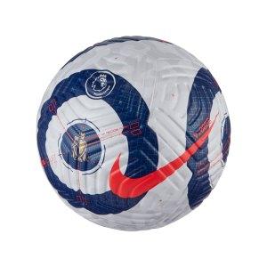 nike-premier-league-flight-spielball-weiss-f101-cq7147-equipment_front.png