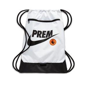 nike-premier-league-gymsack-weiss-f100-lifestyle-taschen-ba6555.png