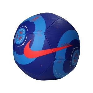 nike-premier-league-pitch-trainingsball-blau-f420-cq7151-equipment_front.png