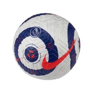 nike-premier-league-strike-fussball-weiss-f103-cq7150-equipment_front.png
