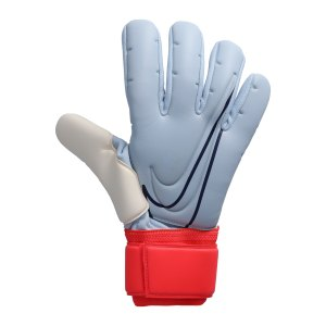nike-premier-no-sgt-rs-promo-tw-handschuh-f440-ck4874-equipment_front.png