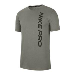 nike-pro-burnout-t-shirt-gruen-f320-cu4975-underwear_front.png