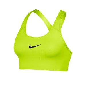 nike-pro-classic-swoosh-bra-sport-bh-gelb-f389-equipment-sport-bh-s-842398.png