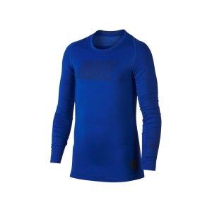 nike-pro-compression-longsleeve-shirt-kids-f405-funktionsunterwaesche-underwear-kompressionskleidung-equipment-zubehoer-858232.png