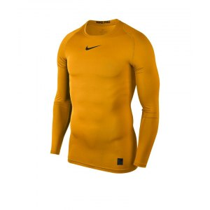 nike-pro-compression-ls-shirt-gold-f739-training-kompression-unterwaesche-mannschaftssport-ballsportart-838077.png