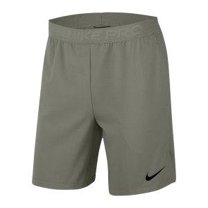 nike-pro-flex-vent-max-short-gruen-schwarz-f320-cj1957-underwear_front.png