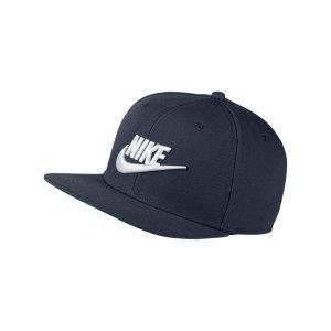nike-pro-futura-snapback-cap-blau-f451-muetze-cap-freizeit-alltag-komfort-style-mode-trend-sport-891284.png