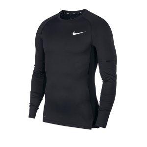 nike-pro-langarmshirt-schwarz-f010-underwear-langarm-bv5588.png