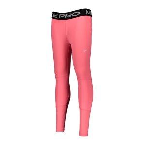 nike-pro-leggings-kids-pink-f675-da1028-underwear_front.png