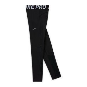 nike-pro-leggings-kids-schwarz-f010-da1028-underwear_front.png