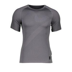nike-pro-shortsleeve-shirt-grau-f056-fussball-textilien-t-shirts-aj8850.png