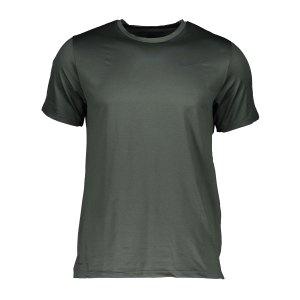 nike-pro-t-shirt-training-gruen-f355-cz1181-laufbekleidung_front.png