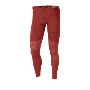 nike-pro-therma-tight-rot-f681-underwear-hosen-bv5657.png