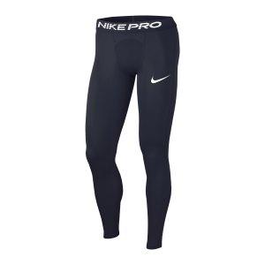 nike-pro-tight-hose-lang-blau-f452-bv5641-underwear_front.png