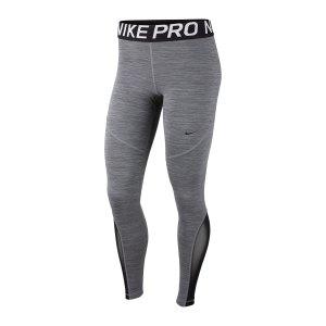 nike-pro-tights-leggings-damen-f015-ao9968-underwear_front.png