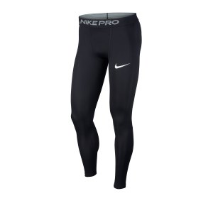 nike-pro-tights-schwarz-weiss-f010-underwear-hosen-bv5641.png
