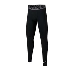 nike-pro-training-tights-kids-schwarz-f010-underwear-hosen-bv3516.png