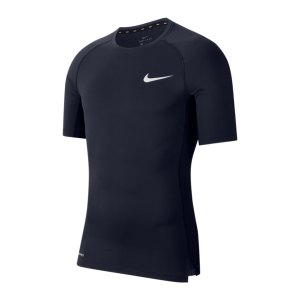 nike-pro-trainingsshirt-kurzarm-blau-f452-bv5631-underwear_front.png