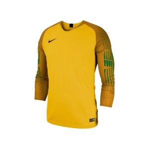 nike-promo-torwarttrikot-langarm-gelb-f719-fussball-teamsport-mannschaft-ausruestung-textil-torwarttrikots-919771.png
