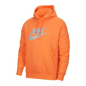 nike-q5-hoody-orange-f837-cu4373-lifestyle_front.png