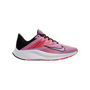nike-quest-3-running-damen-pink-grau-f600-cd0232-laufschuh_right_out.png
