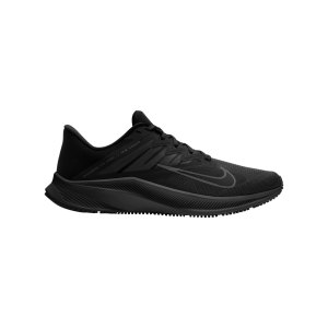 nike-quest-3-running-schwarz-f001-cd0230-laufschuh_right_out.png