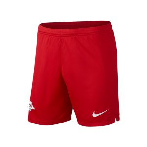 nike-rb-leipzig-short-home-2018-2019-rot-f657-replicas-shorts-international-textilien-919185.png