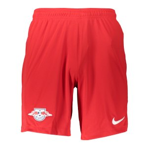 nike-rb-leipzig-short-home-2020-2021-rot-f657-cd4287-fan-shop_front.png