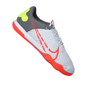 nike-react-gato-ic-halle-weiss-f160-fussballschuh-ct0550.png