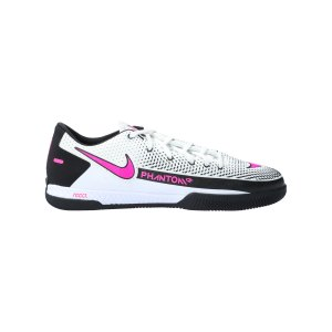 nike-react-phantom-gt-pro-ic-weiss-f160-ck8463-fussballschuh_right_out.png
