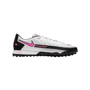 nike-react-phantom-gt-pro-tf-weiss-f160-ck8468-fussballschuh_right_out.png