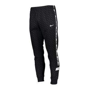 nike-repeat-fleece-jogginghose-schwarz-weiss-f010-dd3776-lifestyle_front.png