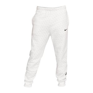 nike-repeat-fleece-jogginghose-weiss-schwarz-f100-dd3776-lifestyle_front.png