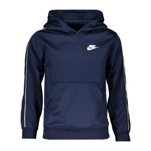 nike-repeat-hoody-kids-blau-weiss-f410-dd4010-lifestyle_front.png
