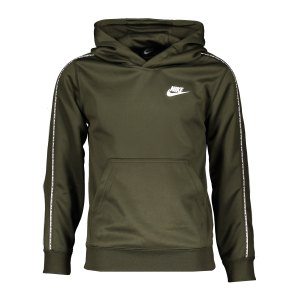nike-repeat-hoody-kids-gruen-weiss-f325-dd4010-lifestyle_front.png