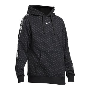 nike-repeat-swoosh-hoody-schwarz-weiss-f010-dd3774-lifestyle_front.png