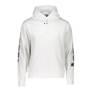 nike-repeat-swoosh-hoody-weiss-schwarz-f100-dd3774-lifestyle_front.png