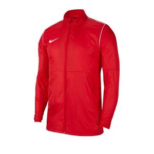 nike-repel-park-jacke-kids-rot-f657-fussball-teamsport-textil-jacken-bv6904.png