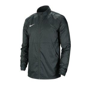 nike-repel-park-jacket-jacke-grau-f060-fussball-teamsport-textil-jacken-bv6881.png