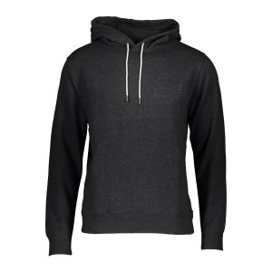 nike-revival-hoody-schwarz-grau-f010-da0680-lifestyle_front.png